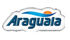 logo-araguaia