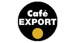 logo-cafe-export