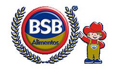 logo-bsb
