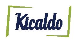 logo-kicaldo