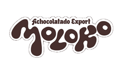 logo-moloko