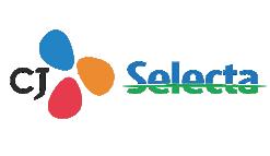 logo-selecta